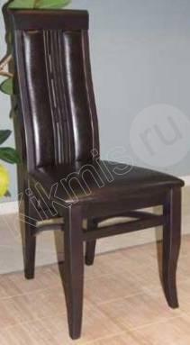 деревянные стулья,стулья,купить стулья,столы +и стулья,стулья +для кухни,стулья фото,магазин стульев, стулья цена, кухонные стулья,стулья недорого,стулья взрослого,мебель стулья,интернет магазин стульев, смотреть стулья,стулья москва,столы +и стулья +для кухни,купить стулья недорого,3 стула,кухонные столы +и стулья, стулья деревянные мягкие,стулья деревянные москва,деревянные столы +и стулья,стулья деревянные фото,
