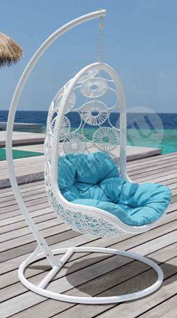 подвесное кресло,подвесное кресло купить,подвесное кресло +к потолку,плетеное подвесное кресло, кресло качели подвесные,подвесное кресло +из ротанга,подвесное кресло +к потолку купить, кресло гамак подвесное,подвесное кресло цена,кресло кокон подвесное,подвесное кресло недорого, подвесное кресло купить недорого,подвесные кресла фото,купить подвесное кресло +из ротанга, подвесное кресло дешево,