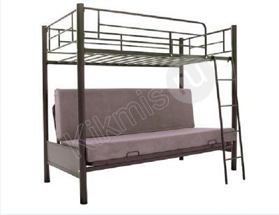 двухъярусная кровать,купить двухъярусную кровать,детские двухъярусные кровати, двухъярусная кровать для детей,двухъярусная кровать с диваном,двухъярусные кровати фото, кровать двухъярусная металлическая,двухъярусная кровать цена,авито двухъярусная кровать, детский кровать,купить кровать,кровать чердак,купить детский кровать,детский мебель, кровать ребенок,двуспальный кровать,2 ярусный кровать,купить двухъярусный,двухъярусный диван,