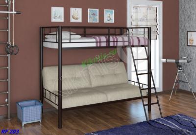 кровать массив,двухярусный кровать,металлический кровать,диван кровать,кровать 2 2,кровать цена, детский диван,двухъярусная кровать недорого,двухъярусная кровать внизу, купить двухъярусную детскую кровать,двухъярусная кровать москва,двухъярусная кровать со, двухъярусная кровать икеа,двухъярусная кровать трансформер,двухъярусная кровать для взрослых,