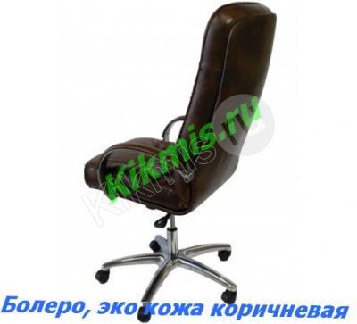 кресло руководителя черная кожа,кресло руководителя спб,кресло руководителя echair,офис кресло,офис мебель, кресло руководителя бюрократ ch,кресло руководителя ткань,кресло руководителя сн,компьютерный кресло,