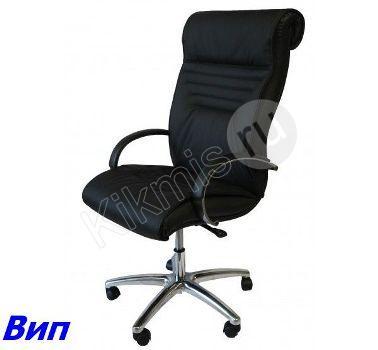 Кресло руководителя Вип, эко черная тг хром,кресло руководителя,кресло руководителя купить,кресло руководителя черное,офисное кресло руководителя, кресло руководителя ch1,кресло руководителя кожа,кресло руководителя chairman,кресло руководителя кожаное, кресло руководителя бюрократ,кресло руководителя москва,кресло руководителя отзывы,кресло офисный, кресло руководителя черная кожа,кресло руководителя спб,кресло руководителя echair,офис кресло,офис мебель,