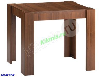 Стол-трансформер Giant MW (миланский орех),Стол-трансформер Giant MW,стол трансформер,журнальный стол трансформер,купить стол трансформер, стол трансформер обеденный,стол трансформер журнальный обеденный,стол журнальный, стол кровать трансформер,подъемные столы трансформеры,стол трансформер москва, стол трансформер с подъемным механизмом,стол трансформер обеденный с подъемным, стол трансформер обеденный с подъемным механизмом,журнальный стол трансформер механизм,