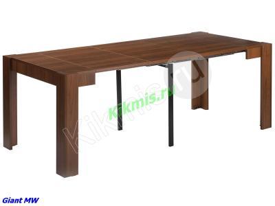 стол трансформер журнальный обеденный с подъемным,стол трансформер цена, стол трансформер журнальный с подъемным механизмом,стол консоль трансформер, механизм стола трансформера журнальный обеденный,стол трансформер 3,купить стол, стол трансформер журнальный обеденный с подъемным механизмом,стол трансформер 1, стол трансформер купить в москве,стол трансформер для гостиной,раскладной стол,