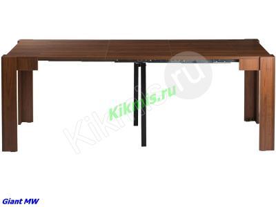 стол трансформер раздвижной,диван стол трансформер,стол трансформер недорого, журнальный стол трансформер купить,купить стол трансформер обеденный, стол трансформер обеденный раздвижной,мебель трансформер стол,раздвижной стол, диван стол кровать трансформер,компьютерный стол трансформер,стол журнальный обеденный стол стеллаж трансформер,стол кровать трансформер купить,мебель трансформер,