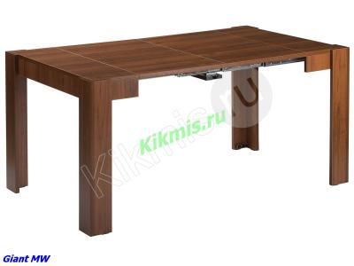 стол трансформер для кухни,стол трансформер фото,раскладной стол трансформер, журнальный стол трансформер для гостиной,стол трансформер 3 в 1, кровать стол трансформер цена,купить стол трансформер журнально обеденный, диван стол трансформер цена,круглый стол трансформер,стол трансформер обеденный в москве, диван трансформер 3 в 1 диван стол,диван кровать стол трансформер цена,