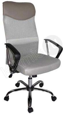 кресло для персонала,офисные кресла для персонала,кресла для персонала купить,мебель для персонала кресла, офисная мебель кресла для персонала,стулья кресло для персонала,кресла для персонала недорого, кресла для офиса,офисное кресло,купить офисное кресло,офисные стулья,стул кресло,офисные стулья купить, офисное кресло цена,выбрать кресло для персонала,кресла в офис для персонала,