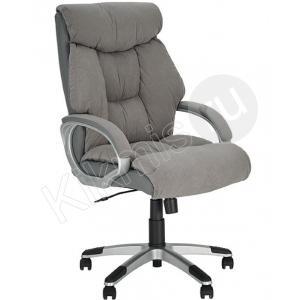 Кресло для руководителя CRUISE,кресло руководитель,усиленные кресла,кресло 250,кресло нагрузкой 250 кг,кресло 250 кг купить,компьютерное кресло 250 кг, усиленные офисные кресла,офисные кресла до 250 кг,кресло усиленное до 250 кг,кресла для компьютера 250 кг, кресло руководителя нагрузка 250 кг,кресло усиленное до 250 кг,усиленные компьютерные кресла,