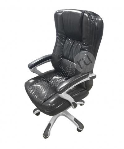 Офисное кресло руководителя Атлас,кресло руководителя,офисный кресло,компьютерный кресло,компьютерный кресло купить, купить офисный кресло,офисный мебель,стул офисный,купить кресло, компьютерный стул,игровой кресло,кабинет руководитель,эргономичный кресло, офис мебель,кресло samurai,геймерский кресло,кресло самурай,игровой кресло, кабинет руководитель,эргономичный кресло,офис мебель,кресло руководителя купить,