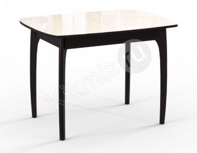 магазин обеденных столов,стеклянный обеденный стол,недорогие обеденные столы,стол обеденный круглый, столы обеденные интернет,обеденные столы интернет магазин,стол обеденный овальный,стол обеденный белый, стол обеденный цена,стол обеденный стекло,мебель столы обеденные,стол обеденный деревянный,
