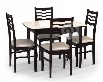 купить обеденный стол недорого,стол обеденный большой,обеденный столи из массива,обеденный стол дешево, стол обеденный москва,обеденный стол размеры,обеденный стол из дерева,кухонные обеденные столы, купить стол обеденный раздвижной,столы обеденные стулья магазин,стол обеденный малайзия,