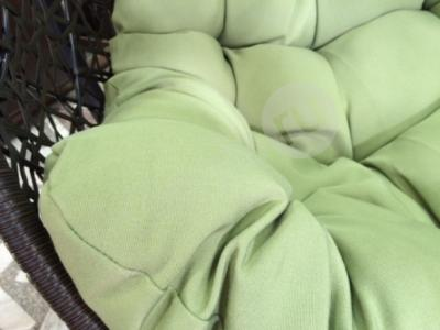 подвесное кресло купить,подвесное кресло цена,купить кресло +из ротанга,плетеное подвесное кресло, подвесное кресло +из ротанга,мебель +для веранды,качели +из ротанга,подвесное кресло качели, подвесное кресло +к потолку,кресло +к потолку,плетеное кресло,кресло качели,