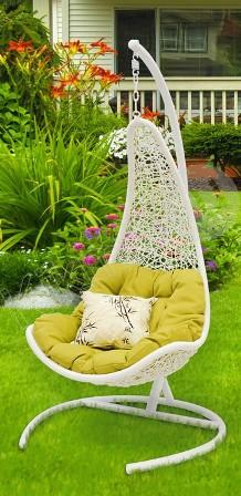 подвесное кресло,подвесное кресло купить,подвесное кресло +к потолку,плетеное подвесное кресло, кресло качели подвесные,подвесное кресло +из ротанга,подвесное кресло +к потолку купить, кресло гамак подвесное,подвесное кресло цена,кресло кокон подвесное,подвесное кресло недорого, подвесное кресло купить недорого,подвесные кресла фото,купить подвесное кресло +из ротанга, подвесное кресло дешево,кресло шар подвесной,подвесное кресло купить дешево,подвесное кресло качалка, виды подвесных кресел,