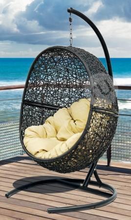 подвесное кресло,подвесное кресло купить,подвесное кресло +к потолку,плетеное подвесное кресло, кресло качели подвесные,подвесное кресло +из ротанга,подвесное кресло +к потолку купить, кресло гамак подвесное,подвесное кресло цена,