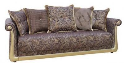 диваны,купить диван,угловые диваны,диваны цены,каталог диванов,диваны фото,диваны недорого,мебель диваны,купить диван недорого, мягкая мебель,купить угловой,магазин мягкой мебели,диваны +в москве,купить диван +в москве,