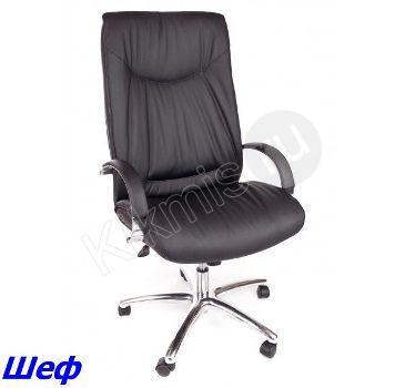 Кресло руководителя Шеф эко кожа черная, МУЛЬТИ ТОП-ГАН, ХРОМ,кресло руководителя,кресло руководителя купить,кресло руководителя черное,офисное кресло руководителя, кресло руководителя ch1,кресло руководителя кожа,кресло руководителя chairman,кресло руководителя кожаное, кресло руководителя бюрократ,кресло руководителя москва,кресло руководителя отзывы,кресло офисный, кресло руководителя черная кожа,кресло руководителя спб,кресло руководителя echair,офис кресло,офис мебель,