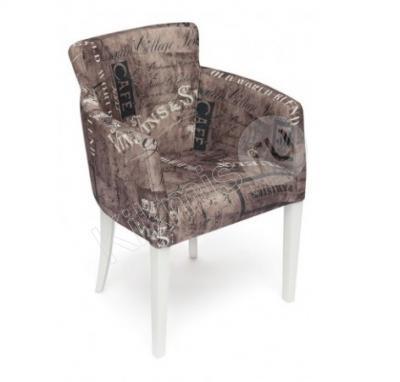 кресло,недорогие кресла,кресла москва,кресло +для отдыха,купить кресло +для отдыха,удобное кресло +для отдыха кресло +для отдыха недорого,кресла +для отдыха москва,купить недорогое кресло +для отдыха,кресло +для отдыха, купить +в москвекресла +для отдыха +для дома,,модели кресел +для отдыха,,мебель кресло +для отдыха, мягкое кресло +для отдыха