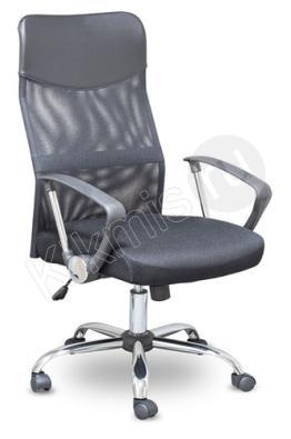 кресло +для персонала,офисные кресла +для персонала,кресла +для персонала купить,мебель +для персонала кресла, офисная мебель кресла +для персонала,стулья кресло +для персонала,кресла +для персонала недорого, кресла +для офиса,офисное кресло,купить офисное кресло,офисные стулья,стул кресло,офисные стулья купить, офисное кресло цена,выбрать кресло +для персонала,кресла +в офис +для персонала,
