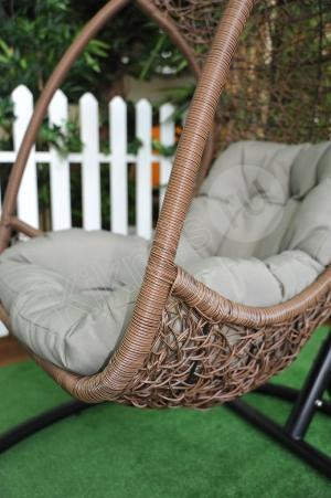 подвесные кресла фото,купить подвесное кресло +из ротанга, подвесное кресло дешево,кресло шар подвесной,подвесное кресло купить дешево,подвесное кресло качалка, виды подвесных кресел,купить кресло подвесное кокон,кресло гамак подвесное купить,подвесное кресло +из ротанга купить дешево, кресло подвесное виды +и цены,