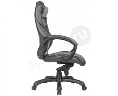 кресло руководителя бежевое,кресло руководителя сетка, кресло руководителя хром,кресло руководителя усиленное,кресло руководителя пластик, кресло бюрократ руководителя черный,кресло бюрократ руководителя black, кресло руководителя люкс,кресло руководителя av,кресло руководителя белое, кресло руководителя 150 кг,кресло руководителя 250,кресло руководителя недорого,