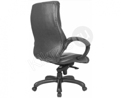 """Кресло руководителя """"КОЛОРАДО"""" (черный),кресло руководителя бюрократ,кресло руководителя черное,кресло руководителя кожа, офисное кресло руководителя,кресло руководителя chairman,кресло руководителя ch, кресло руководителя кожаное,кресло руководителя москва,кресло руководителя отзывы, купить кресло руководителя в москве,кресло руководителя chair,кресло руководителя экокожа, кресло руководителя черная кожа,кресло руководителя ткань,кресло для руководителя easy chair, кресло руководителя бюрократ ch,"""