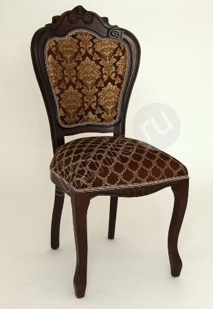 Стул деревянный Кардинал,обеденные столы и стулья для кухни фото,обеденные стулья для кухни фото и цены, купить обеденные стулья в интернет,купить обеденные стулья в интернет магазине, недорогие обеденные столы и стулья,купить обеденный стол и стулья в интернет,обеденные группы столы и стулья, купить обеденный стол со стульями,обеденные стулья малайзия,стул обеденный белый,обеденная группа стол 4 стула, стул обеденный деревянный,обеденные стулья дерево,купить обеденные стулья недорого