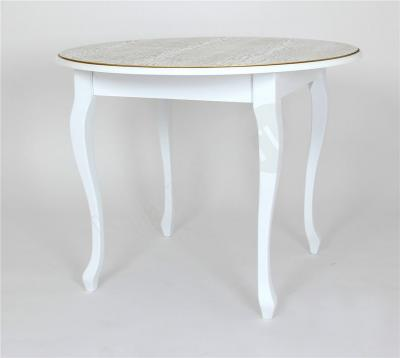 стол обеденный,купить обеденный стол,столы обеденные раздвижные,стол трансформер обеденный, стол журнально обеденный,обеденный стол для кухни,обеденные столы и стулья,стол обеденный раскладной, стол обеденный стеклянный,стол обеденный недорого,стол обеденный белый,купить стол обеденный раздвижной, магазин обеденных столов,стол обеденный цена,стол обеденный со,купить стол трансформер обеденный,