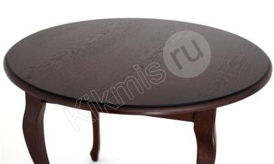 стол обеденный,купить обеденный стол,столы обеденные раздвижные,стол трансформер обеденный, стол журнально обеденный,обеденный стол для кухни,обеденные столы и стулья,стол обеденный раскладной, стол обеденный стеклянный,стол обеденный недорого,