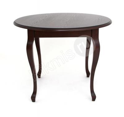 магазин обеденных столов,стол обеденный цена,стол обеденный со,купить стол трансформер обеденный, столы обеденные интернет,обеденные столы москва,интернет магазин обеденных столов,стол обеденный стекло, купить обеденный стол недорого,обеденный стол из дерева,большой обеденный стол,обеденный стол размеры,