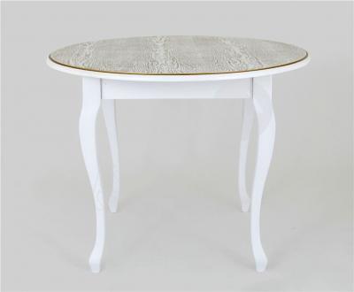 """Стол обеденный """"1000-D""""(круглый/ матовый + патина золото) Белый,столы обеденные интернет,обеденные столы москва,интернет магазин обеденных столов,стол обеденный стекло, купить обеденный стол недорого,обеденный стол из дерева,большой обеденный стол,обеденный стол размеры, мебель столы обеденные,дешевые обеденные столы,стол обеденный малайзия,обеденный стол купить в москве, стол трансформер обеденный раздвижной,обеденный стол 2,купить обеденный стол на кухню,"""