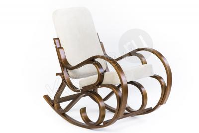кресло качалка,кресло качалка купить,кресло качалка недорого,кресло качалка +в москве, кресло качалка купить +в москве,кресло качалка купить недорого,кресло качалка цена, мебель кресло качалка,кресло качалка фото,кресло качалка +из дерева,кресло качалка спб, магазин кресел качалок,кресло качалка распродажа,купить кресло качалку мебель, кресло качалка купить +в спб,кресло качалка дешево,кресло качалка купить цена, кресло качалка интернет,купить кресло качалка распродажа,кресло качалка недорого москва, кресло