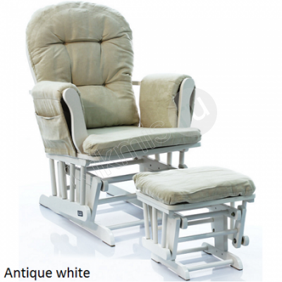 Tutti Bambini GC15,кресло +для кормления,кресло +для кормления ребенка,кресло качалка +для кормления,кресло +для кормления +для мамы, кресло +для кормления купить,кресло +для кормления ребенка +для мамы,купить кресло +для кормления ребенка, кресло качалка мама,tutti bambini,кресло глайдер