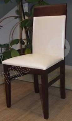стул,столы+и стулья,купить стул,12 стульев,стулья+для кухни,стул со,стулья фото,стул цена,магазин стульев, кухонные стулья,деревянные стулья,стулья недорого,стул+своими руками,стул+у грудничка,магазин стульев, спинка стула,мебель стулья,2 стула,какой стул,интернет магазин стульев,стул кресло,стулья москва,