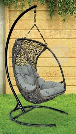 подвесное кресло,подвесное кресло купить,подвесное кресло +к потолку,плетеное подвесное кресло, кресло качели подвесные,подвесное кресло +из ротанга,подвесное кресло +к потолку купить, кресло гамак подвесное,подвесное кресло цена,кресло кокон подвесное,подвесное кресло недорого, подвесное кресло купить недорого,