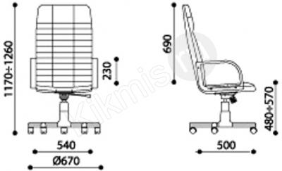 кресло руководителя черная кожа,кресло руководителя спб,кресло руководителя echair,офис кресло,офис мебель, кресло руководителя бюрократ ch,кресло руководителя ткань,кресло руководителя сн,компьютерный кресло, кресло руководителя хром,кресло руководителя люкс,кресло руководителя купить в спб,купить кресло,кресло кожа,