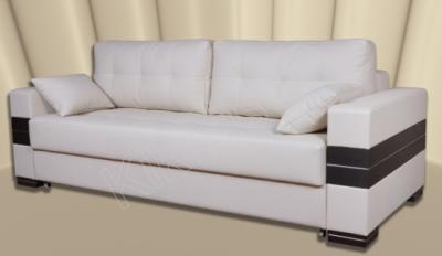 диваны,купить диван,угловые диваны,диваны цены,каталог диванов,диваны фото,диваны недорого,мебель диваны,купить диван недорого, мягкая мебель,купить угловой,магазин мягкой мебели,диваны +в москве,купить диван +в москве,купить диван недорого купить мебель,диваны +и кресла,мебель диваны,купить угловой,купить диван недорого +в москве,где купить диван, купить диван +от производителя,купить диван +в интернет магазине,диван кровать,