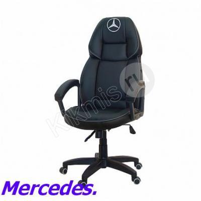 Компьютерное кресло Адмирал2 Mercedes,компьютерное кресло,купить компьютерное кресло,компьютерное кресло для дома,компьютерное кресло недорого, магазин компьютерных кресел,компьютерное кресло цена,купить компьютерное кресло недорого,магазин кресел, компьютерные кресла интернет,кресло компьютерное интернет магазин,компьютерные кресла москва, купить компьютерное кресло магазины,кресло для компьютерного стола,под компьютерное кресло,