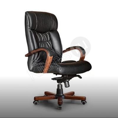 Кресло руководителя Аллегро нат кожа черная МБ экс орех,кресло руководителя класса люкс,кресло руководителя дерево,кресло руководителя усиленное до 150 кг, кресло руководителя meb,мебель кресло руководителя,кресло руководителя ch 808axsn, кресло руководителя кожаное класса люкс,кресло руководителя kb 9,купить кресло руководителя недорого, кресло руководителя распродажа,кресло руководителя college,кресло руководителя из натуральной, кресла руководителя из натуральной кожи,кресло руководителя бюрократ отзывы,