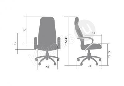 офисное кресло руководителя,кресло руководителя chairman,кресло руководителя ch, кресло руководителя кожаное,кресло руководителя москва,кресло руководителя отзывы, купить кресло руководителя в москве,кресло руководителя chair,кресло руководителя экокожа, кресло руководителя черная кожа,