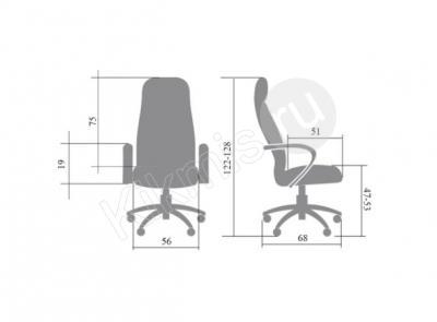 эргономичный кресло,офис мебель,кресло руководителя купить, кресло руководителя бюрократ,кресло руководителя черное,кресло руководителя кожа, офисное кресло руководителя,кресло руководителя chairman,кресло руководителя ch, кресло руководителя кожаное,кресло руководителя москва,кресло руководителя отзывы, купить кресло руководителя в москве,кресло руководителя chair,кресло руководителя экокожа,