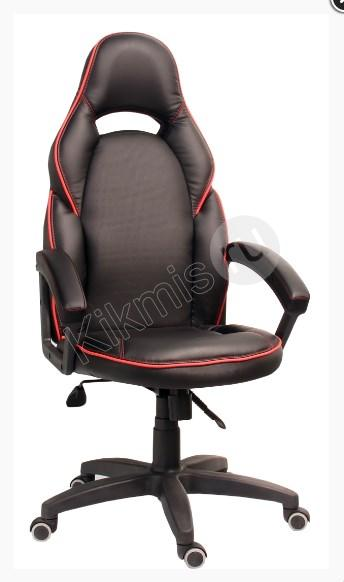 Компьютерное Кресло Алонсо от производителя,детские компьютерные кресла,компьютерный кресло купить,стул школьник, стул компьютерный детский,детский мебель,компьютерный стул,офисный кресло, купить детский кресло,купить кресло,детский стул,письменный стол, компьютерный стол,расти стул,расти парта,купить стул,школьный форма, кровать чердак,письменный стол школьник,купить компьютерный стул, купить детское компьютерное кресло,детское компьютерное кресло для школьника,
