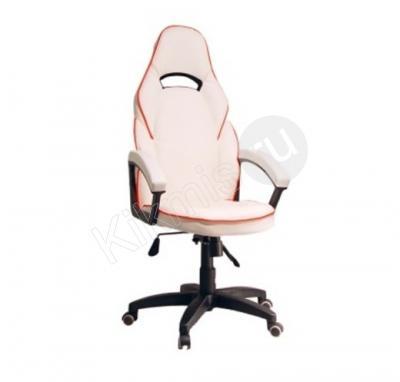 Компьютерное Кресло Алонсо крем,детские компьютерные кресла,компьютерный кресло купить,стул школьник, стул компьютерный детский,детский мебель,компьютерный стул,офисный кресло, купить детский кресло,купить кресло,детский стул,письменный стол, компьютерный стол,расти стул,расти парта,купить стул,школьный форма, кровать чердак,письменный стол школьник,купить компьютерный стул,