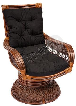 ресла качалки в москве, кресло качалка, кресло качалка из ротанга, кресло качалка купить, кресло качалка купить в москве, кресло качалка недорого