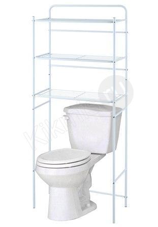 полка +в ванную,распродажа мебели,этажерка +для ванной,стеллаж +для ванны,стеллажи +для дома,ванная +с полками купить полку +для ванной,этажерки +для ванной комнаты,стеллаж +для ванны,стеллаж +в ванную,стеллаж +для ванной комнаты стеллаж +для ванной купить,купить стеллаж +для ванны,купить стеллаж +для ванной комнаты,стеллаж +для ванной комнаты узкий, стеллаж +в ванную комнату напольный,стеллаж полка +для ванной,стеллаж металлический +для ванной