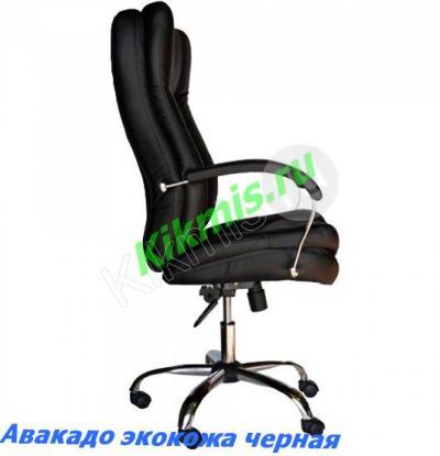 кресло руководителя бюрократ ch,кресло руководителя ткань,кресло руководителя сн,компьютерный кресло, кресло руководителя хром,кресло руководителя люкс,кресло руководителя купить в спб,купить кресло,кресло кожа, кресло руководителя распродажа,кресло руководителя цена,кресло руководителя экокожа,стул офисный, крестовина кресла руководителя,кресло руководителя класса люкс,кресло руководителя кожаное класса люкс,