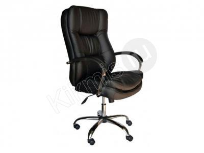 Кресло руководителя Авакадо эко черная, МТГ хром,кресло руководителя,кресло руководителя купить,кресло руководителя черное,офисное кресло руководителя, кресло руководителя ch1,кресло руководителя кожа,кресло руководителя chairman,кресло руководителя кожаное, кресло руководителя бюрократ,кресло руководителя москва,кресло руководителя отзывы,кресло офисный, кресло руководителя черная кожа,кресло руководителя спб,кресло руководителя echair,офис кресло,офис мебель,