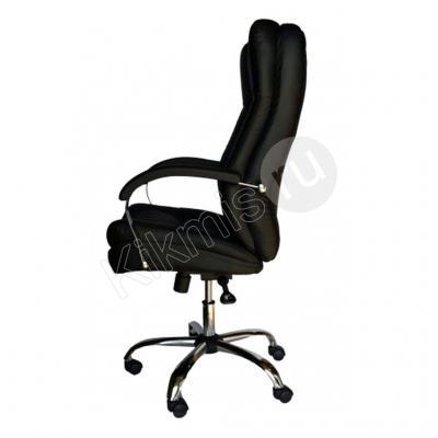 кресло руководителя 150 кг,кресло руководителя 250,кресло руководителя недорого, кресло руководителя коричневое,кресло руководителя атлант,кресло руководителя echair, кресло руководителя цена,купить кожаное кресло руководителя,кресло руководителя экокожа черный, кресло руководителя серое,кресло руководителя сн,компьютерное кресло руководителя, крестовина кресла руководителя,ортопедическое кресло руководителя,кресло руководителя samurai, кресло руководителя премиум,кресло руководителя 250 кг,