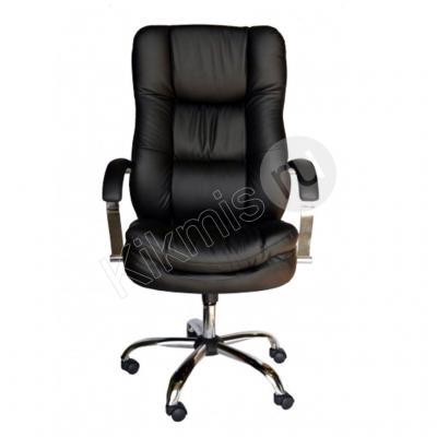 купить кресло руководителя в москве,кресло руководителя chair,кресло руководителя экокожа, кресло руководителя черная кожа,кресло руководителя ткань,кресло для руководителя easy chair, кресло руководителя бюрократ ch,кресло руководителя бежевое,кресло руководителя сетка, кресло руководителя хром,кресло руководителя усиленное,кресло руководителя пластик, кресло бюрократ руководителя черный,кресло бюрократ руководителя black,