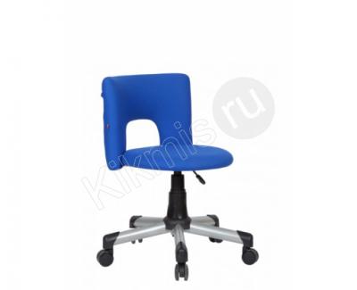 детское компьютерное кресло,детское компьютерное кресло для мальчиков,детское компьютерное кресло для девочки,детское компьютерное кресло с подлокотниками,детское компьютерное кресло ортопедическое,детское компьютерное кресло фото,детское компьютерное кресло купить недорого