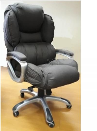 Кресло руководителя Лексус рогожка серая МБ,кресло руководителя,офисный кресло,компьютерный кресло,компьютерный кресло купить, купить офисный кресло,офисный мебель,стул офисный,купить кресло, компьютерный стул,игровой кресло,кабинет руководитель,эргономичный кресло, офис мебель,кресло samurai,геймерский кресло,кресло самурай,игровой кресло, кабинет руководитель,эргономичный кресло,офис мебель,кресло руководителя купить,